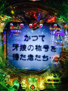 image-20140924175812.png